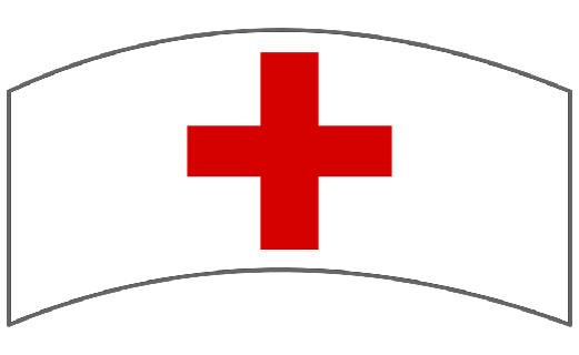 medic flag