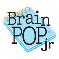 brainpop JR icon