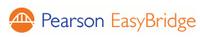 pearson icon