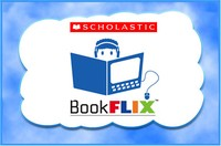 bookflix icon