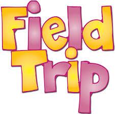 field trip image