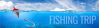 fishing trip image