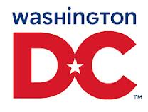 WDC image
