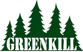 greenkill image