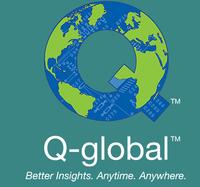 Q Global