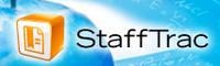 Staff Trac