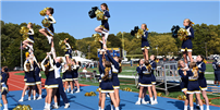 Northport community rallies during homecoming festivities photo  thumbnail135908