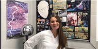 "Northport HS teacher is a ""master"" in her field  thumbnail135914"