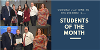 Northport Students of the Month thumbnail143026