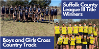 Boys_and_Girls_Cross_Country_Track.png thumbnail182377