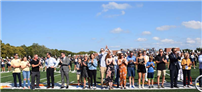 Northport community rallies during homecoming festivities photo 6 thumbnail135913