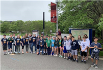 Suffolk County Elementary Math Tournament 2