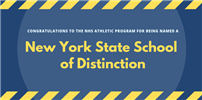 NYS School of Distinction photo thumbnail123244