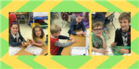 Spring STEM Fun photo thumbnail118287