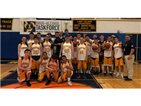 Northport Unified Athletics photo